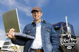 auto truck insurance commercial