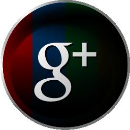 5. Google+