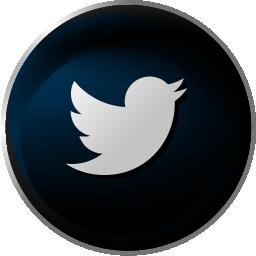 5. Twitter