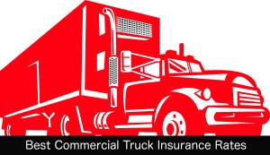 best-commercial-truck-insurance