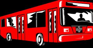 bus-insurance-companies