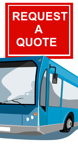 bus-insurance-quote-request