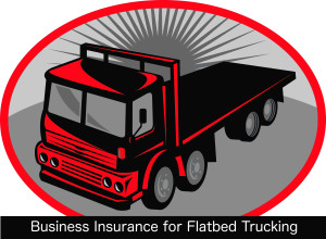 business-insurance-for-flatbed-trucking