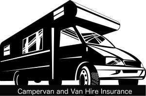campervan-and-van-hire-insurance
