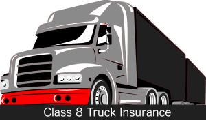 class-8-truck-insurance