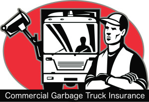 commercial-garbage-truck-insurance