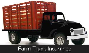 farm-truck-insurance