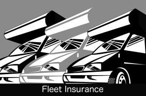 fleet-insurance