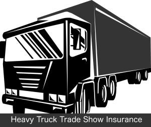 heavy-truck-trade-show-insurance