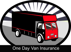 one-day-van-insurance