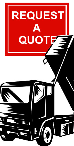 special-truck-insurance-quote-request