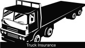 Truck Insurance in Pennsylvania