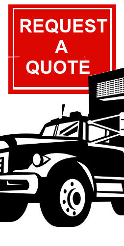 truck-insurance-quote-request