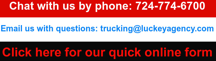 trucking-insurance-quote