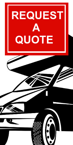 van-insurance-quote-request