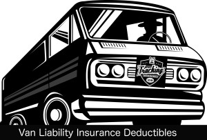 van-liability-insurance-deductibles